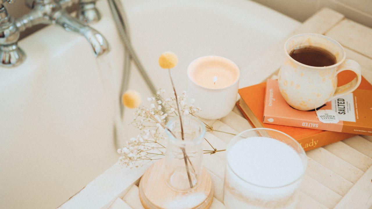 風呂の画像